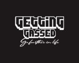 https://www.logocontest.com/public/logoimage/1553832225Getting4.png