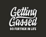 https://www.logocontest.com/public/logoimage/1553869624Getting_Gassed_1.jpg