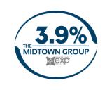 https://www.logocontest.com/public/logoimage/15539131603.9-A.png