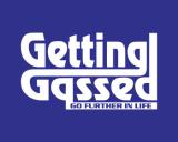 https://www.logocontest.com/public/logoimage/1553945095Getting5.png