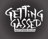 https://www.logocontest.com/public/logoimage/1553945811Getting10.png