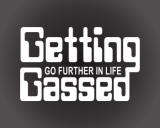 https://www.logocontest.com/public/logoimage/1553945811Getting11.png