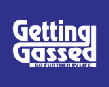 https://www.logocontest.com/public/logoimage/1553945811Getting6.png