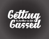 https://www.logocontest.com/public/logoimage/1553945811Getting7.png