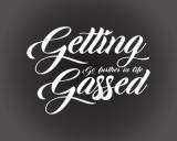 https://www.logocontest.com/public/logoimage/1553945811Getting8.png