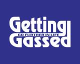 https://www.logocontest.com/public/logoimage/1553946291Getting12.png