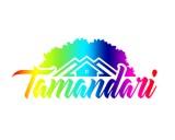 https://www.logocontest.com/public/logoimage/15539681524.jpg