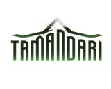 https://www.logocontest.com/public/logoimage/1554057369tamandari2.png