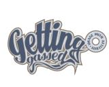 https://www.logocontest.com/public/logoimage/1554137038gassed-R.png