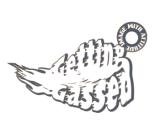 https://www.logocontest.com/public/logoimage/1554138045gassed-R1.png