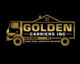 https://www.logocontest.com/public/logoimage/1554374531Golden-Carriers-Inc.jpg