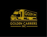 https://www.logocontest.com/public/logoimage/1554378838golden-carier1.jpg
