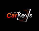 https://www.logocontest.com/public/logoimage/1554478994CarKeys.png