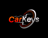 https://www.logocontest.com/public/logoimage/1554479038CarKeys.png