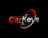https://www.logocontest.com/public/logoimage/1554480665CarKeys.png
