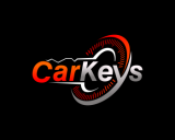 https://www.logocontest.com/public/logoimage/1554480897CarKeys.png