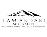 https://www.logocontest.com/public/logoimage/1554553319Tamandari.png