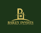 https://www.logocontest.com/public/logoimage/1554647705Bailey Invests-04.png
