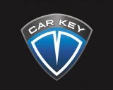 https://www.logocontest.com/public/logoimage/1554967707car-key-1.jpg