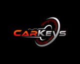 https://www.logocontest.com/public/logoimage/1554993549CarKeys.png