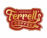 https://www.logocontest.com/public/logoimage/1555001497Ferrell_s Coffee Logo 89.jpg
