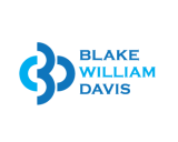https://www.logocontest.com/public/logoimage/1555068402Blake-01.png