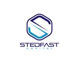 https://www.logocontest.com/public/logoimage/1555113921STEDFAST-C.png