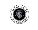 https://www.logocontest.com/public/logoimage/1555284677blake-davis.jpg
