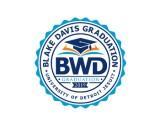 https://www.logocontest.com/public/logoimage/1555306603Blake-Davis-Graduation.jpg
