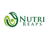 https://www.logocontest.com/public/logoimage/1555352263nutri8.png