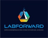 https://www.logocontest.com/public/logoimage/1555429267Labforward_01.jpg