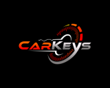 https://www.logocontest.com/public/logoimage/1555632958CarKeys.png