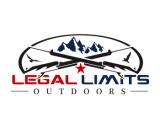 https://www.logocontest.com/public/logoimage/15557990132.png