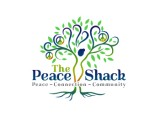 https://www.logocontest.com/public/logoimage/1556004007The-Peace-Shack.jpg
