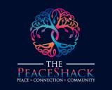 https://www.logocontest.com/public/logoimage/1556015018PeaceShack_new12-01.png