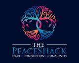 https://www.logocontest.com/public/logoimage/1556109670PeaceShack_new23-01.png