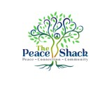 https://www.logocontest.com/public/logoimage/1556132001The-Peace-Shack_a.jpg