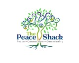 https://www.logocontest.com/public/logoimage/1556132001The-Peace-Shack_b.jpg