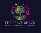 https://www.logocontest.com/public/logoimage/1556165766peace.jpg