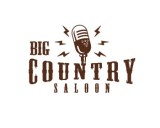 https://www.logocontest.com/public/logoimage/1556171105big-country.jpg