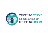 https://www.logocontest.com/public/logoimage/1556196606TechnoServe Leadership_TechnoServe Leadership copy 4.png