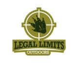 https://www.logocontest.com/public/logoimage/1556245422legallimits.jpg