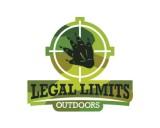 https://www.logocontest.com/public/logoimage/1556245448legalliomits2.jpg