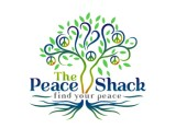 https://www.logocontest.com/public/logoimage/1556266903The-Peace-Shack-1.jpg