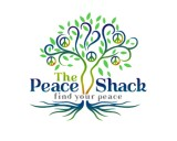 https://www.logocontest.com/public/logoimage/1556266903The-Peace-Shack_2.jpg