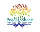 https://www.logocontest.com/public/logoimage/1556267289The-Peace-Shack_3.jpg