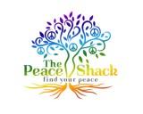 https://www.logocontest.com/public/logoimage/1556267289The-Peace-Shack_4.jpg