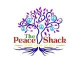 https://www.logocontest.com/public/logoimage/1556267289The-Peace-Shack_5.jpg