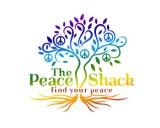 https://www.logocontest.com/public/logoimage/1556267289The-Peace-Shack_6.jpg