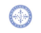 https://www.logocontest.com/public/logoimage/15562992931.png